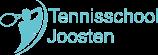 Tennisschool Joosten